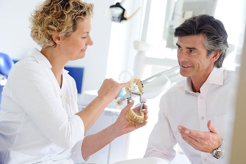 Patienteninfo Zahnarzt unterschleissheim muenchen zahnarzt 3 - Patienteninfos