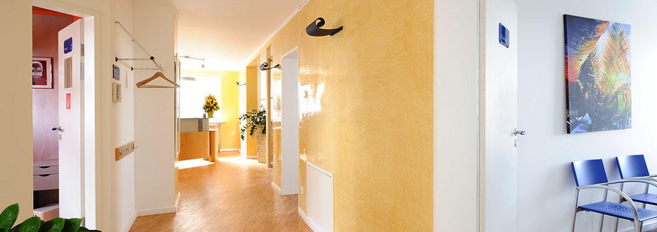 zahnarzt unterschleißheim muenchen 4 - Home