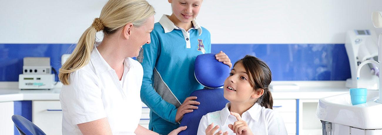 zahnarzt unterschleißheim muenchen 5 1 - Praxisinfo