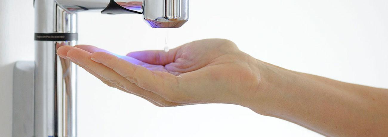 zahnarzt unterschleißheim muenchen 6 1 - Praxisinfo