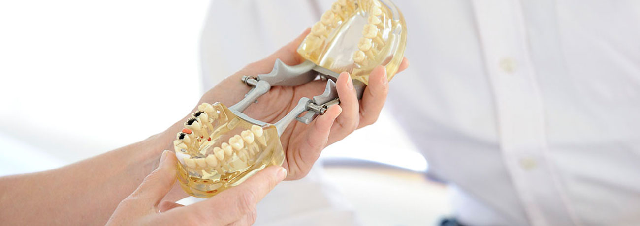 zahnarzt unterschleißheim muenchen 8 1 - Praxisinfo