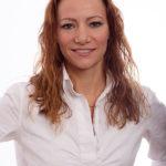 Melanie Potrazky 150x150 - 4
