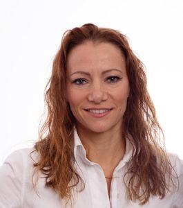Melanie Potrazky 265x300 - Team