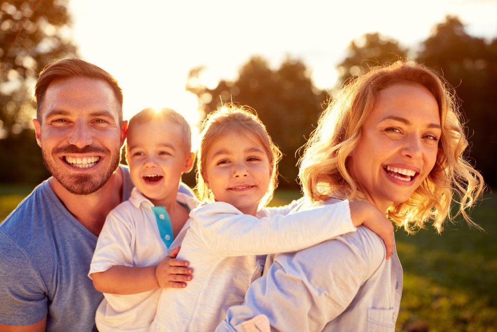 zahnersatz unterschleissheim muenchen zahnarzt 3 1024x684 - Dentures