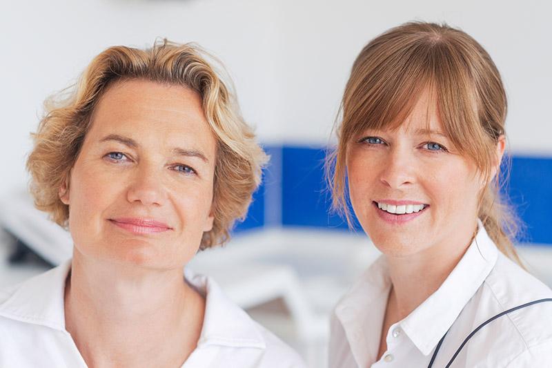 Parodontologie unterschleissheim muenchen zahnarzt 4 - Parodontologie
