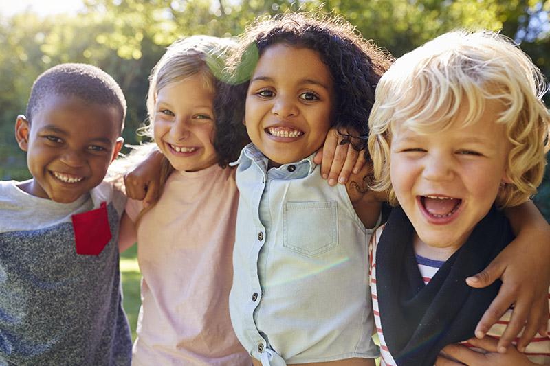 kinderzahnheilkunde unterschleissheim muenchen zahnarzt 3 - Your dentist for children
