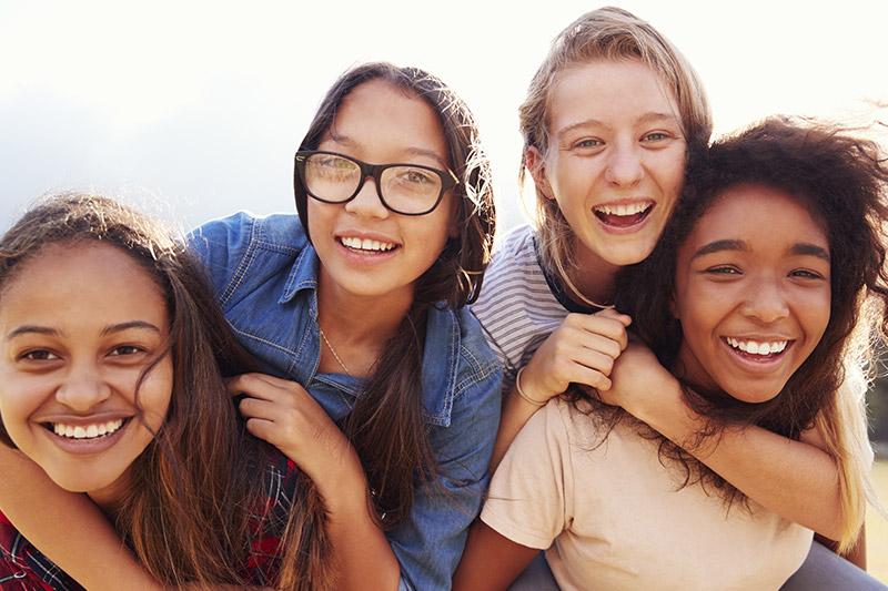 zahnheilkunde jugendliche unterschleissheim muenchen zahnarzt 3 - Your dentist for children