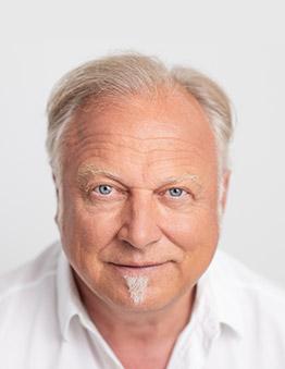 Roland Madesta zahnarzt unterschleissheim - Home