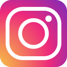 instagram original farbe - Implantate